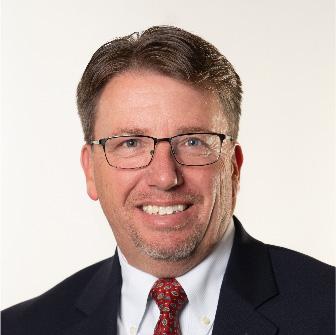 Dana Morton, Senior Vice President